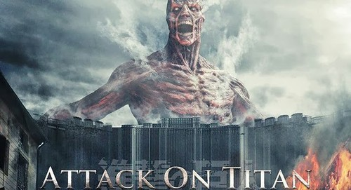 tráiler-de-Attack-on-Titan