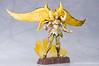 [Comentários]Saint Cloth Myth EX - Soul of Gold Mu de Áries 20501687823_3077f73a3f_t
