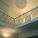 LACEFENCE -Balcon y ventana