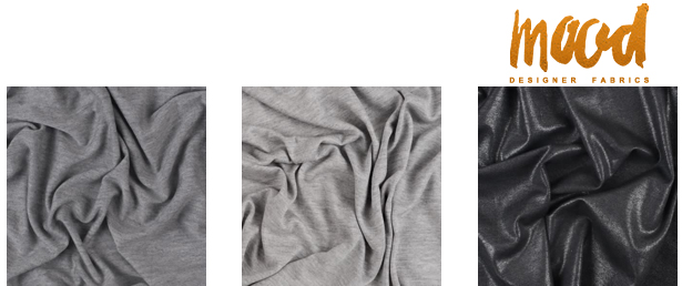 120A fabric