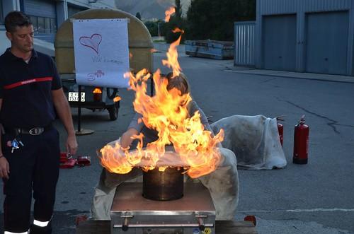 Es brennt 2015 021