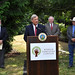 Agriculture Secretary Vilsack Sage Grouse Initiative OR
