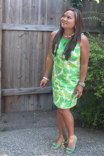 40plusstyle sylvia green looks ootd mrslookinggood