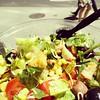 #eathealthy