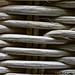 150918-wicker-weave.jpg by r.nial.bradshaw