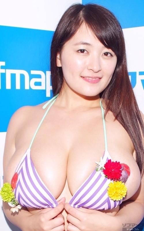Saki_Yanase_Yanapai (4)