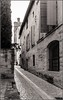 Rue du coin