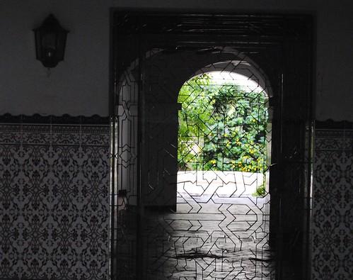 2015-9-22 Paseo por Córdoba
