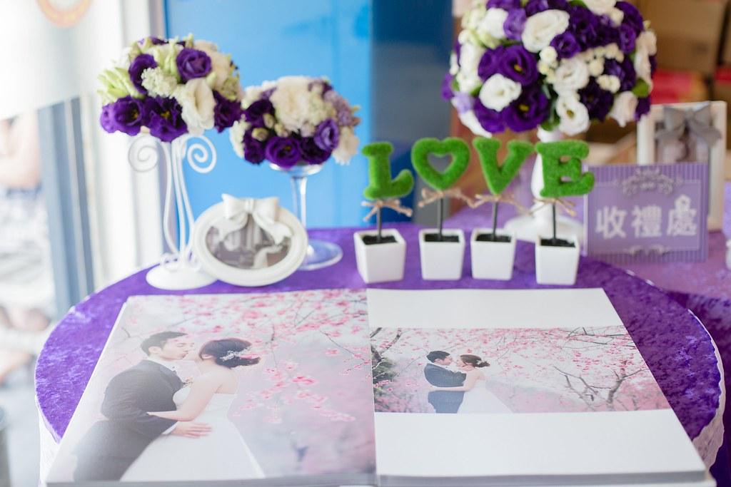 wedding party-0452.jpg