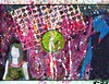 Donut Holes of the Heart by Marc-Anthony Macon