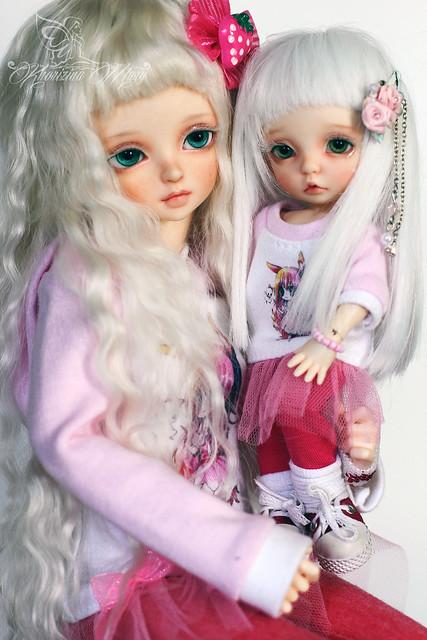 Dolls1139