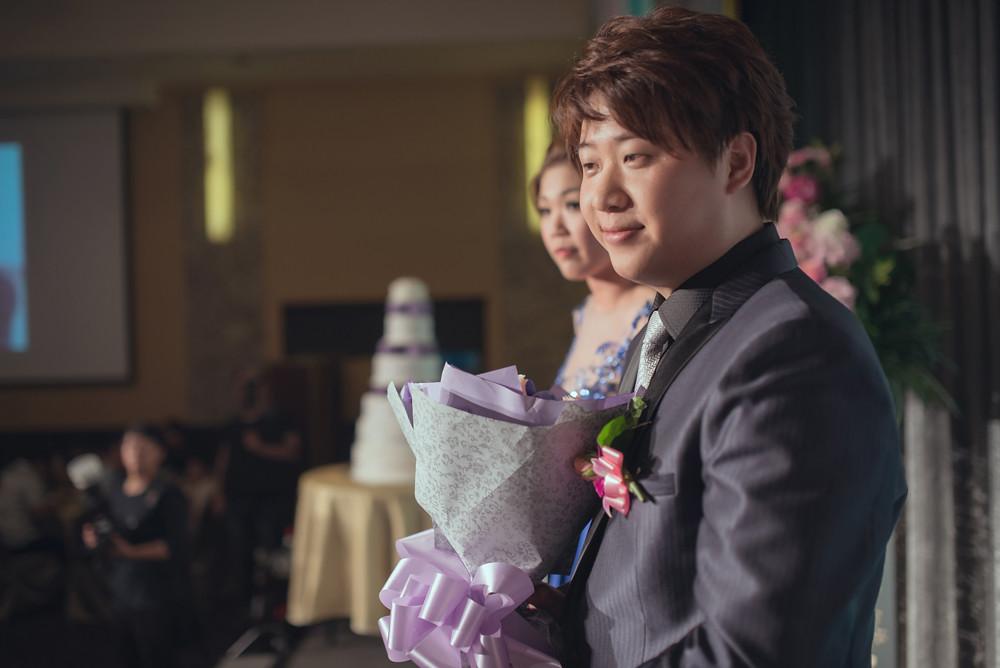 20150718台北花園酒店婚禮記錄 (946)