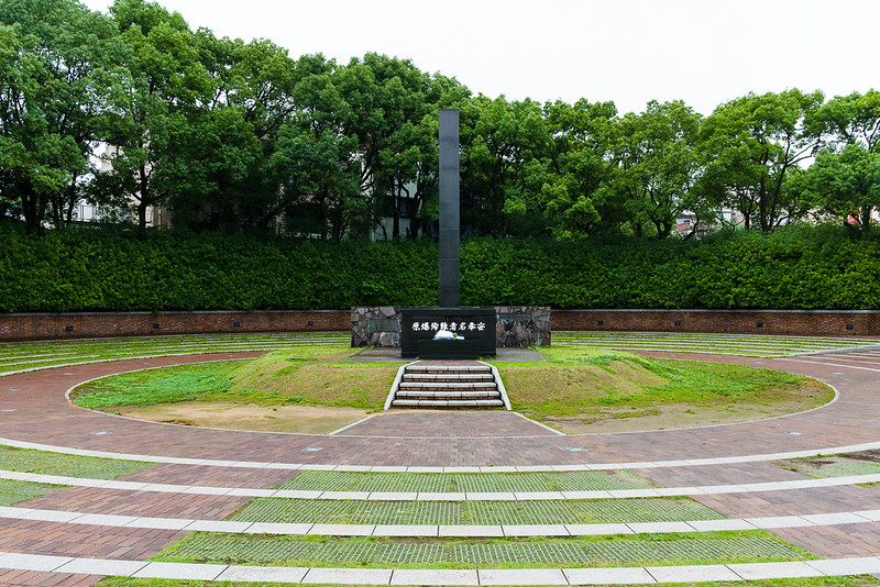 kyushu_day2_51
