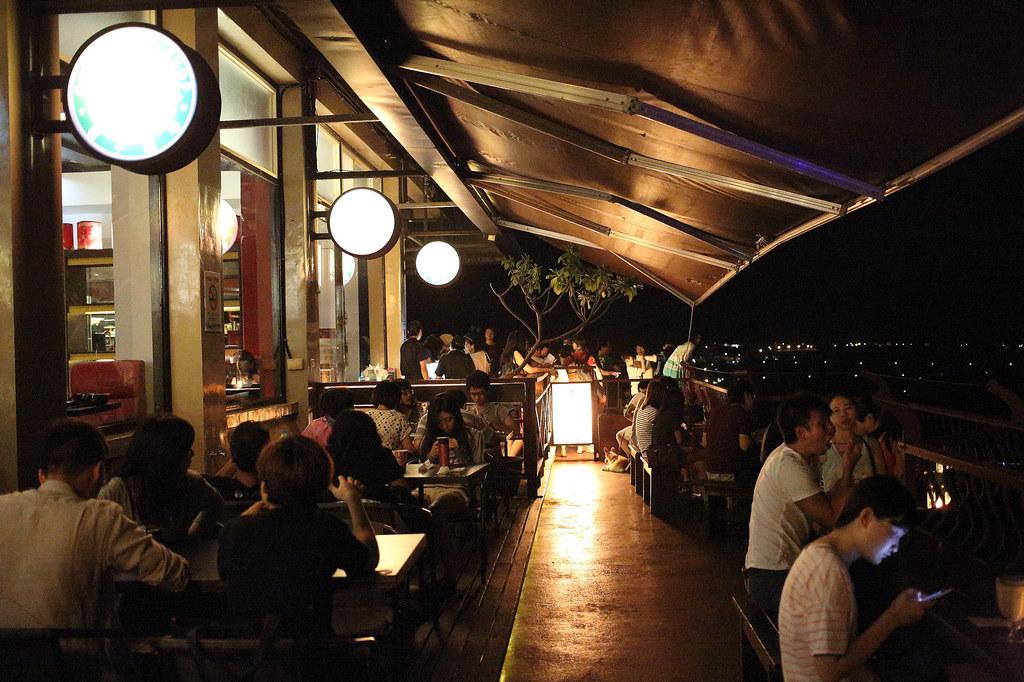 20150905-8宜蘭-橘子景觀餐廳 (5)