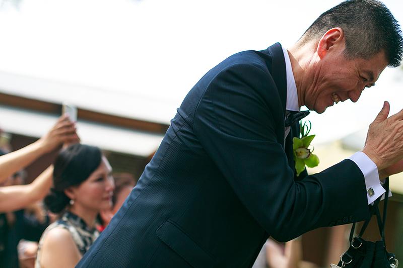 顏氏牧場,後院婚禮,極光婚紗,海外婚紗,京都婚紗,海外婚禮,草地婚禮,戶外婚禮,旋轉木馬,婚攝_000047