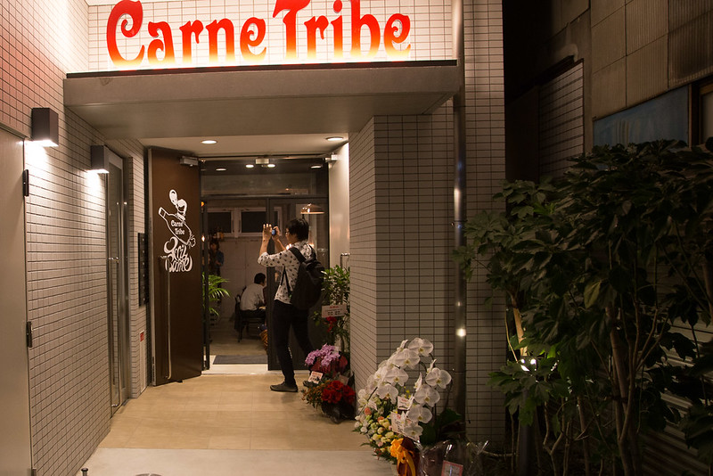 CarneTribe-1