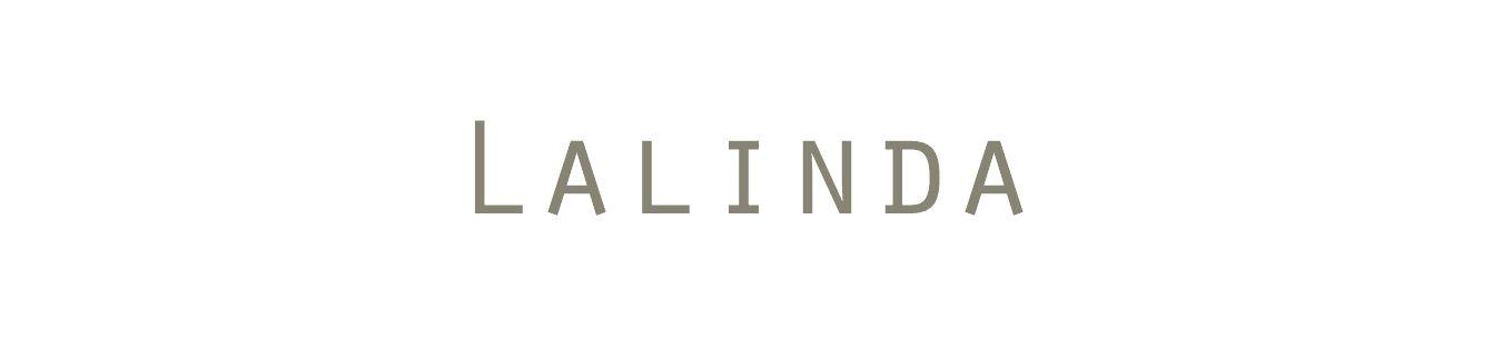 Lalinda