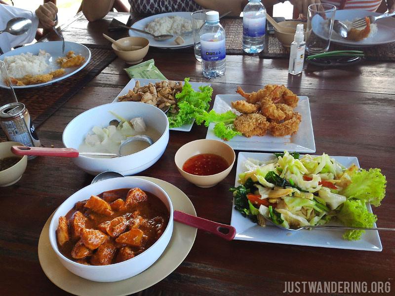 Phuket 00062