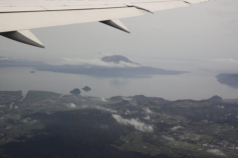 2015Kagoshima155
