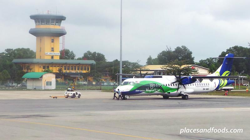 maswings malaysia