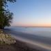 North Shore Sunrise by N_C_G