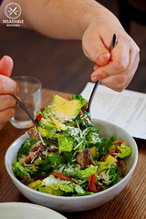 Sydney Food Blog Review of Le Grande Bouffe, Rozel…