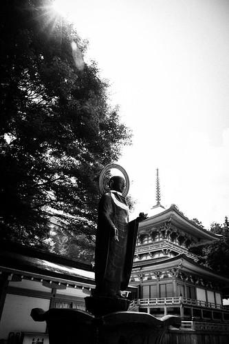 IMG_2896_LR__Kyoto_2015_09_04