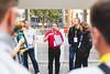 2015.09.26 Barcamp Stuttgart #bcs8_0004 by TiloHensel
