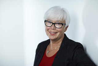 Nina Grøttan