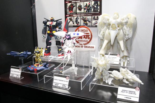 All Japan Model Hobby Show 2015 A1_076
