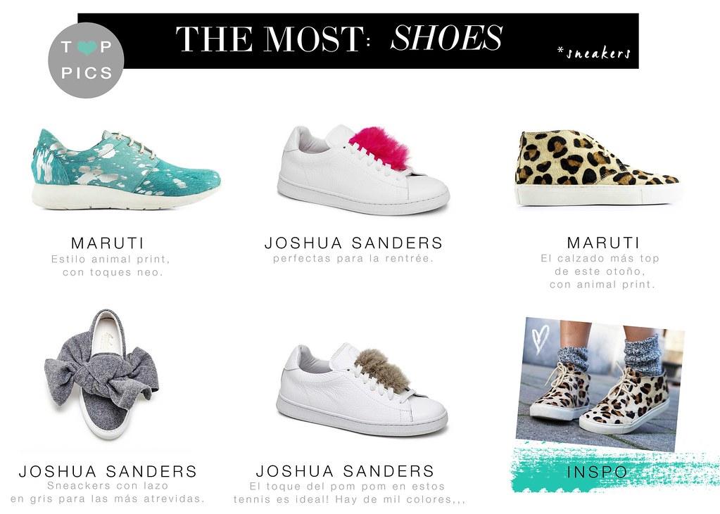 8_sneakers