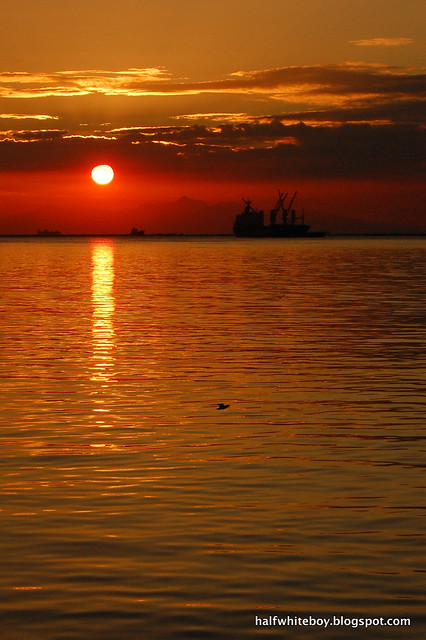 tbt manila bay sunset cruise 09