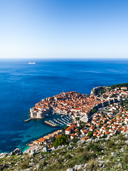 Dubrovnik-IMG_2862