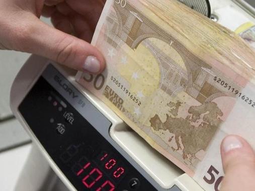 assunzioni in banca