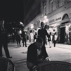 #streetphoto #streetphotography #vaci #budapest