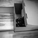 box by ezwal