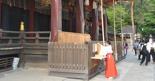 10 Kioto (43)