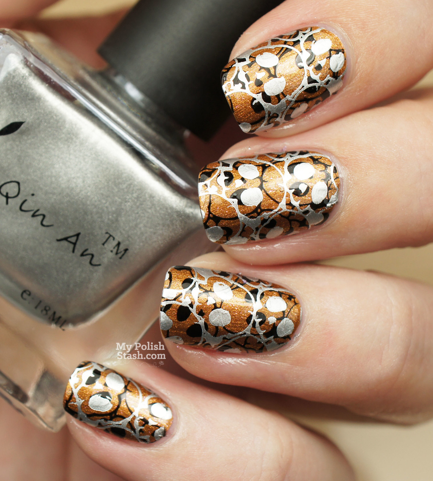 halloween-skull-double-stamping-5