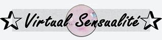Virtual-Sensualite-Logo