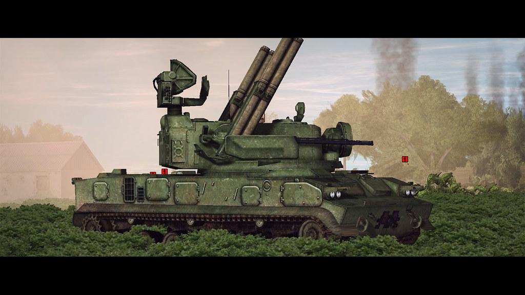 27_Combat_Mission_Black_Sea_War_Movie_ADVANCED_enhancement_pack_by-BarbaricCo
