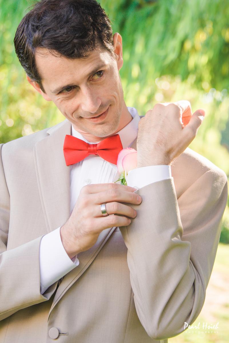 PearlHsieh_Tatiane Wedding091