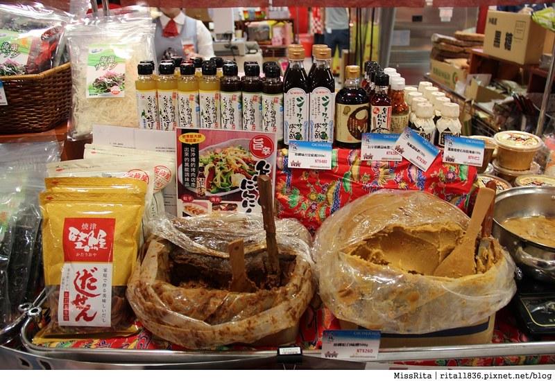 2015新光三越活動 新光三越台中中港 2015日本商品展 新光三越日本商品展 日本美食展 2015新光三越日本美食 2015日本商品展時間 第五回日本商品展41