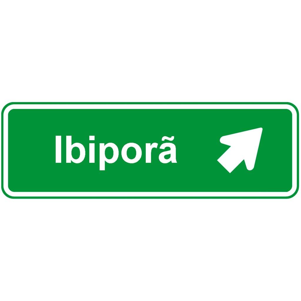 Ibiporã
