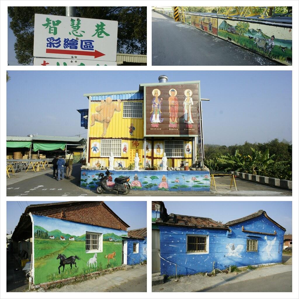 台南市關廟區新光里關廟麵工廠參訪 (162)