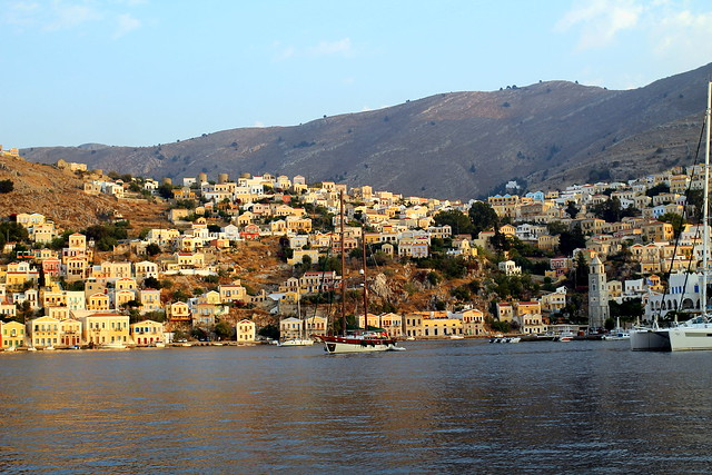 mediterranean delights fitness voyage (30)