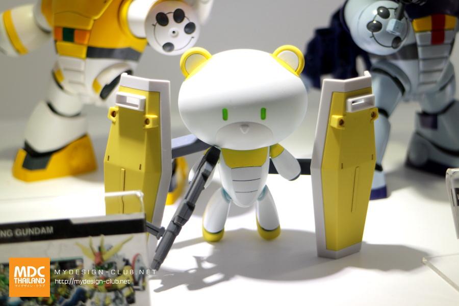 Gunpla-Expo-TH2015-136