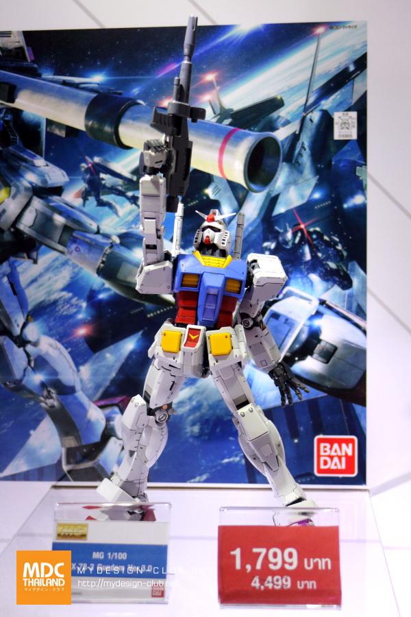 Gunpla-Expo-TH2015-153