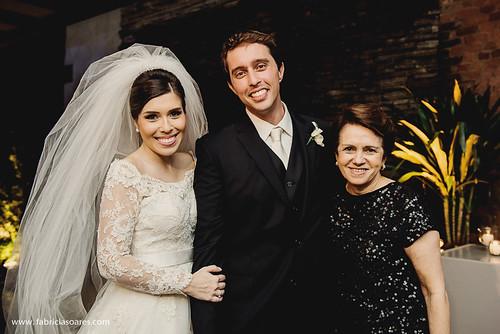 casamento_fabriciasoares_fotografia_wedding_fotografa_170.jpg