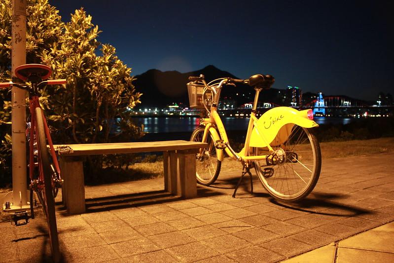 bikeintaipei-17度c隨拍 (51)