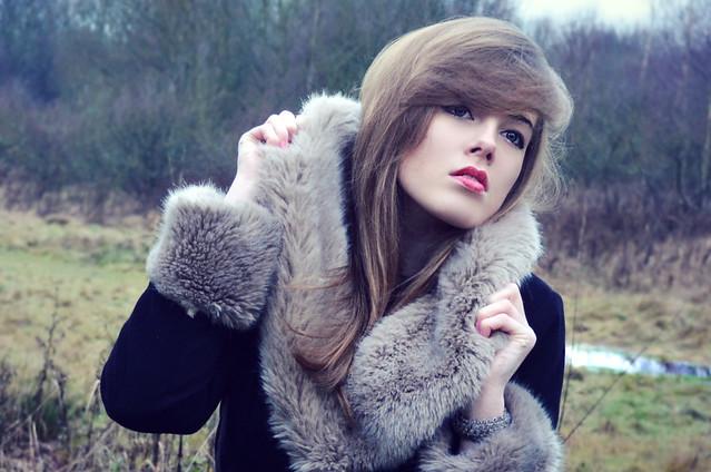 Grace Evangeline